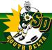 South Delta Hockey Assoc.