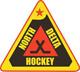 North Delta Hockey Assoc.