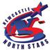 Newcastle Northstars
